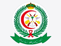 Kingdom of Saudi Arabia Medical Services of the Armed Forces