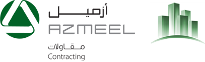AZMEEL Contracting & Construction Corporation